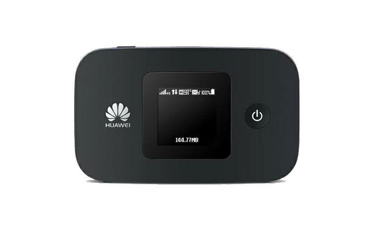 Huawei E5377s-327